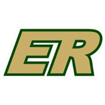 Eastern Randolph High School - Boys' Varsity Basketball