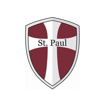 St. Paul Lutheran High School - Girls Varsity Basketball