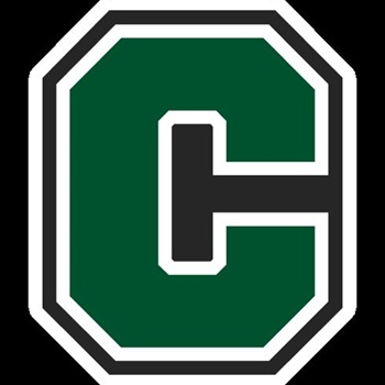 Coopersville High School - 9th Grade Boys Basketball