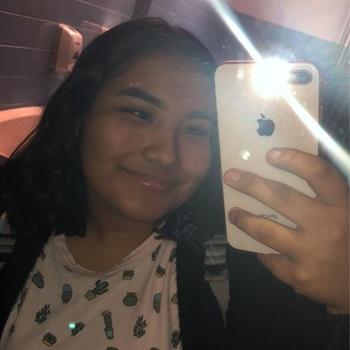 Sarahy Rodriguez