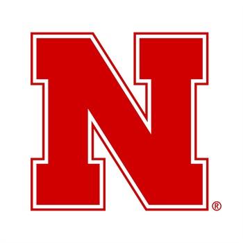 Niles McKinley High School - Girls' Varsity Basketball