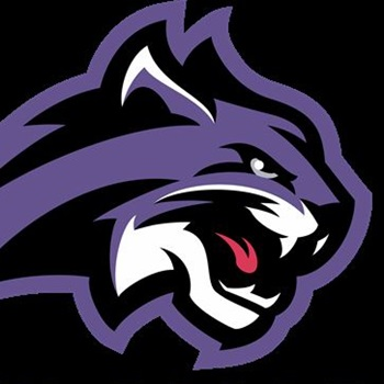 Wiley College - Wiley Women's Volleyball
