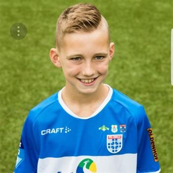 Ivar Wijnne