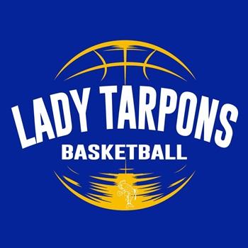 Charlotte High School - Girls Varsity Basketball