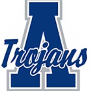 Andover High School - Trojan Wrestling