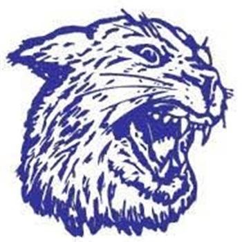 Holton High School - Boys' Varsity Basketball