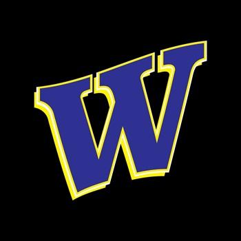Madison West High School - Boys Varsity Basketball