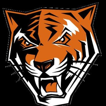 Buffalo State College - Softball