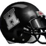William A. Hough High School - Varsity Football