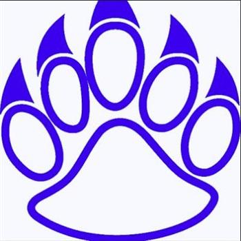 Bethany Christian High School - Boys' Varsity Basketball