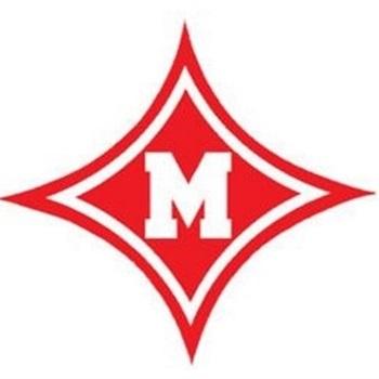 Mullins High School - Boys' Varsity Basketball