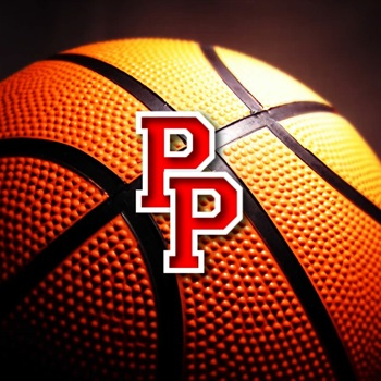 Paw Paw High School - Boys' Varsity Basketball