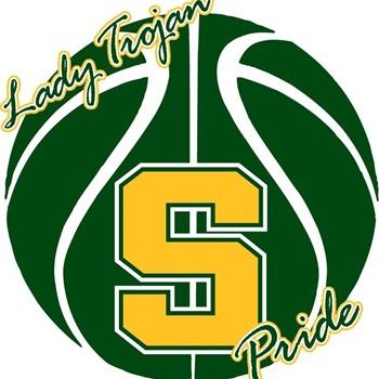 Newman Smith High School - Girls Varsity Basketball