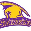 Missoula Sentinel High School - Sentinel Boys Varsity Basketball