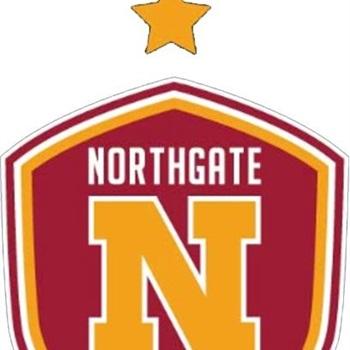 Northgate High School - Varsity Boys Soccer