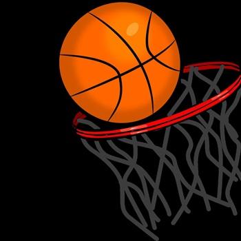 South Milwaukee High School - Boys' JV2 Basketball