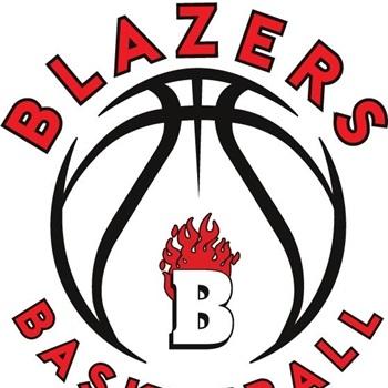 Cumberland Valley Christian School - Boys' Varsity Basketball