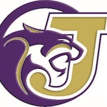 Jefferson High School - Girls' Varsity Volleyball
