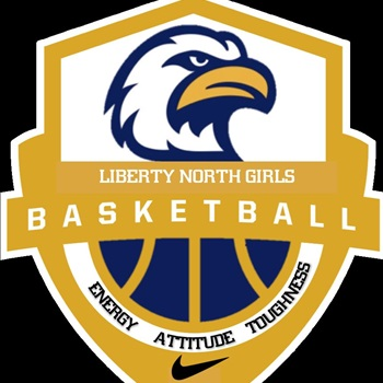 Liberty North High School - Womens Varsity Basketball