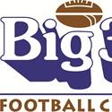 Big 33  - Big 33