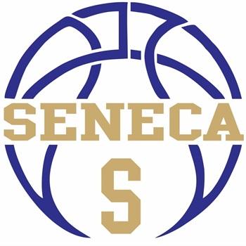 Seneca High School - Seneca Girls' Varsity Basketball