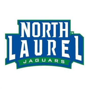 North Laurel High School - North Laurel Middle School Basketball