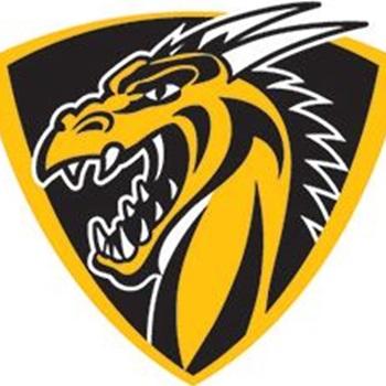 Bishop O'Dowd High School - Junior Varsity Football