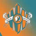 Westlake High School - Girls Varsity Basketball