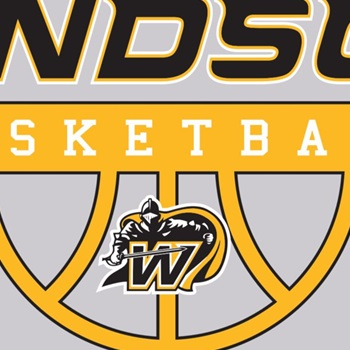 Windsor Central High School - Boys Varsity Basketball