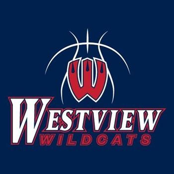 Westview High School - Boy's Varsity Basketball Team