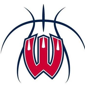 Westview High School - Boy's Freshman Basketball Team