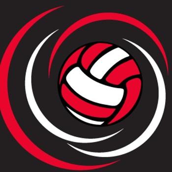 Ignite Volleyball Club & Foundation - 14 National