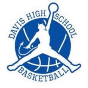 Davis High School - Boys' JV Basketball