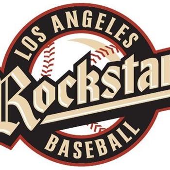 Los Angeles - LA Rockstars