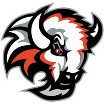McCook High School - Girls Varsity Basketball