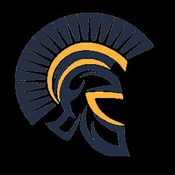 Wendell High School - Boys' Varsity Basketball