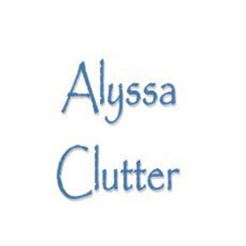 Alyssa Clutter