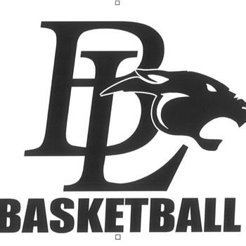 Buckeye Local High School - Boys Varsity Basketball