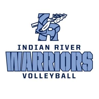 Indian River High School - Girls' Varsity Volleyball