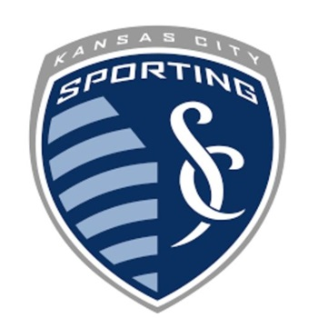 Sporting Kansas City - Sporting Kansas City Boys U-19