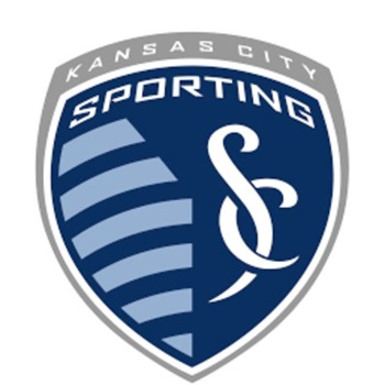 Sporting Kansas City - Sporting Kansas City Boys U-17/18 (2016)