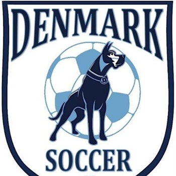 Denmark High School - Boys Varsity Soccer