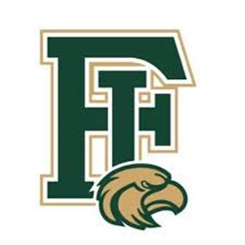 Fleming Island High School - Boys Varsity Basketball