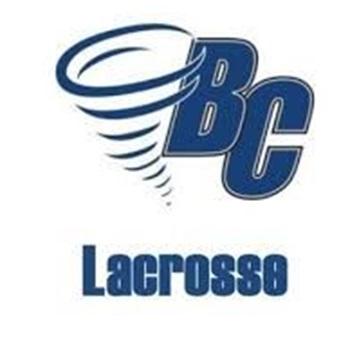Brevard College Men's Lacrosse - Brevard College - Brevard ...
