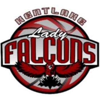 Kentlake High School - Girls' Varsity Basketball