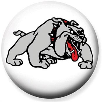 New Albany High School - Girls Varsity Basketball
