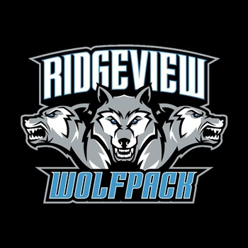 Ridgeview High School - Boys Varsity Basketball