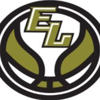 East Lawrence High School - Girls Varsity Basketball
