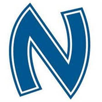 Northpoint Christian School - Boys Varsity Football
