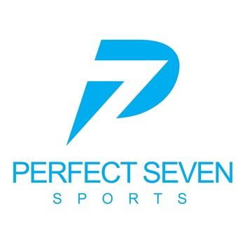 Perfect 7 Sports - Football